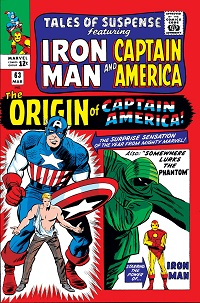 tos 63 cover