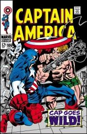cap 106 cover
