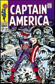 cap 107 cover