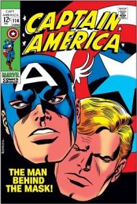 cap 114 cover
