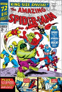 asm ann 3 cover