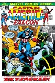 cap 145 cover