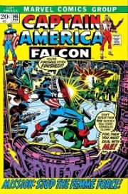 cap 146 cover