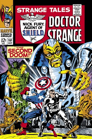 st 161 cover