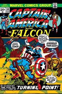 cap 159 cover