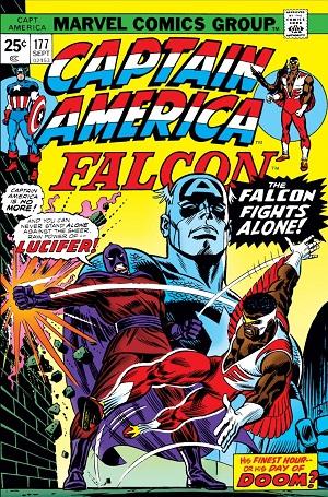 cap 177 cover