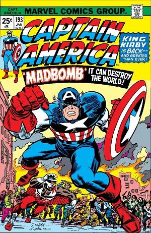 cap 193 cover