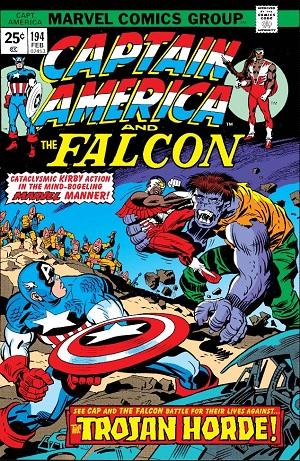 cap 194 cover