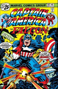 cap 197 cover
