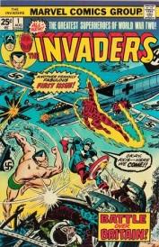 inv 1 cover