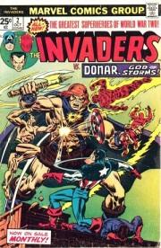 inv 2 cover