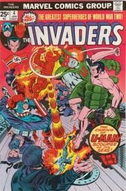 inv 4 cover