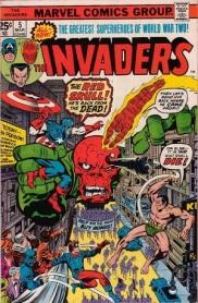 inv 5 cover
