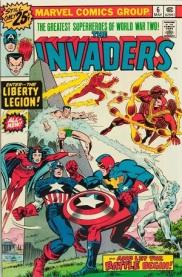 inv 6 cover