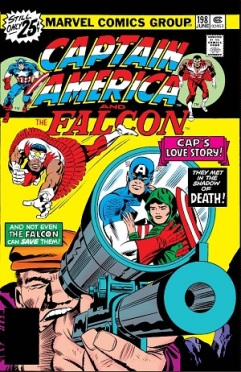 cap 198 cover