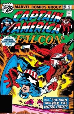 cap 199 cover