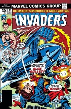 inv 11 cover