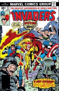 inv 12 cover