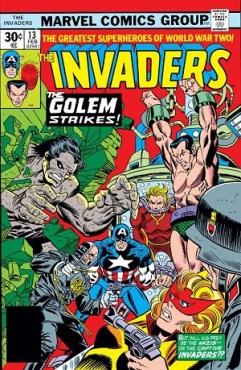 inv 13 cover