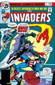 inv 7 cover