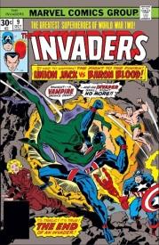 inv 9 cover