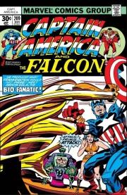 cap 209 cover