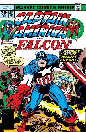 cap 214 cover