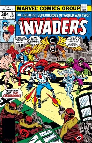 inv 14 cover