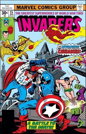 inv 15 cover