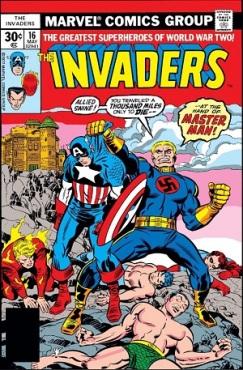 inv 16 cover