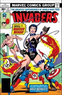 inv 17 cover