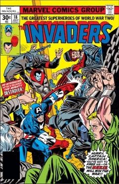 inv 18 cover