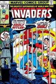 inv 19 cover