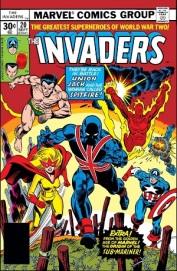 inv 20 cover