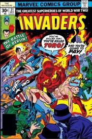 inv 21 cover