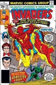 inv 22 cover
