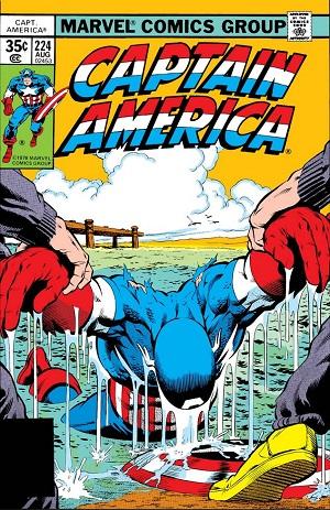 cap 224 cover