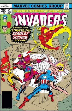 inv 23 cover