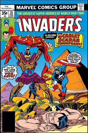 inv 25 cover