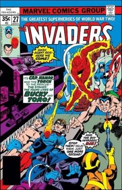 inv 27 cover
