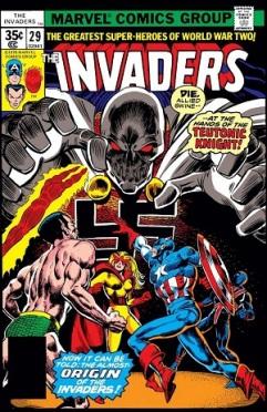 inv 29 cover