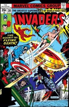 inv 30 cover