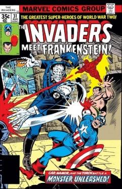 inv 31 cover