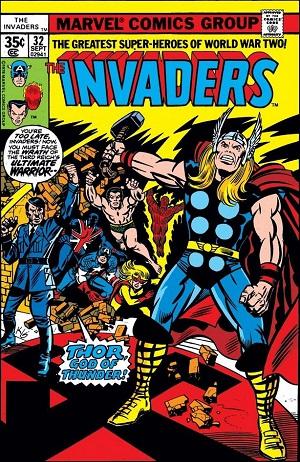 inv 32 cover
