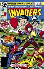 inv 34 cover