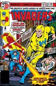 Inv 35 cover