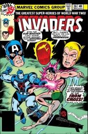 inv 36 cover