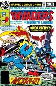 inv 37 cover