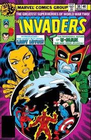 inv 38 cover
