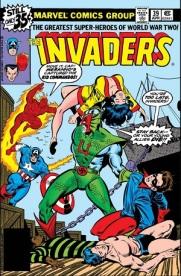 inv 39 cover